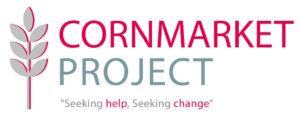 cornmarket-project-logo