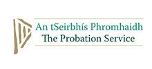 probation-service
